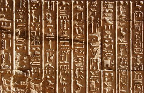 cv_egipat_hijeroglifi2.jpg