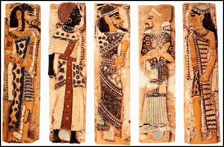 Mitologija i religija Hetita Med_pov_zap_az_Hetiti